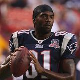 Randy Moss Quotes
