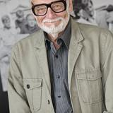 George A. Romero Quotes